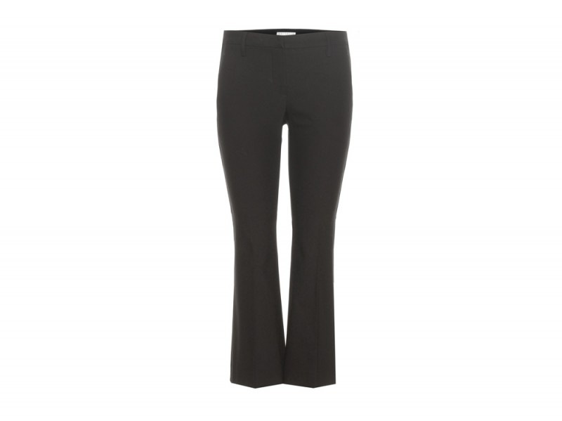 bruno-cuccinelli-pantaloni-cropped