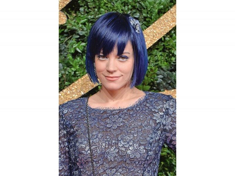 capelli blu tendenza autunno inverno 2017 2018  (8)