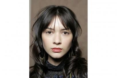 capelli con la frangia tendenza autunno inverno 2017 2018  (14)