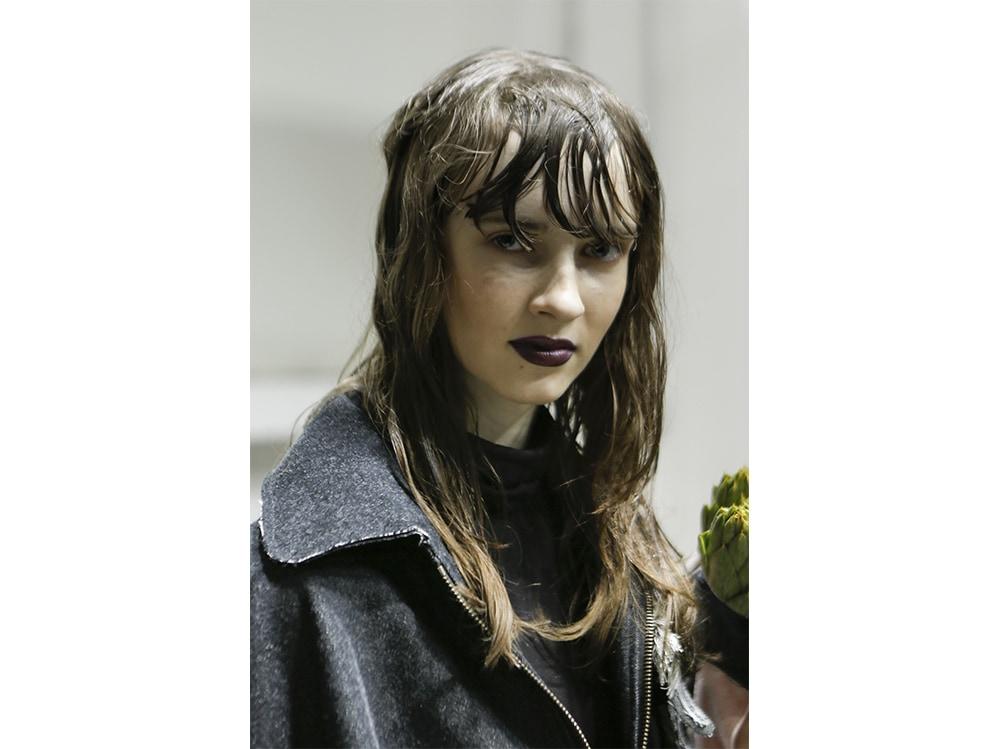 capelli con la frangia tendenza autunno inverno 2017 2018  (15)