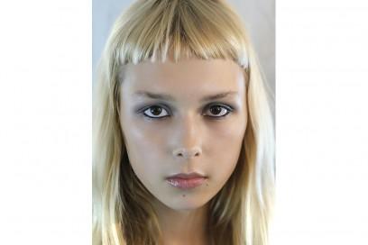 capelli con la frangia tendenza autunno inverno 2017 2018  (3)