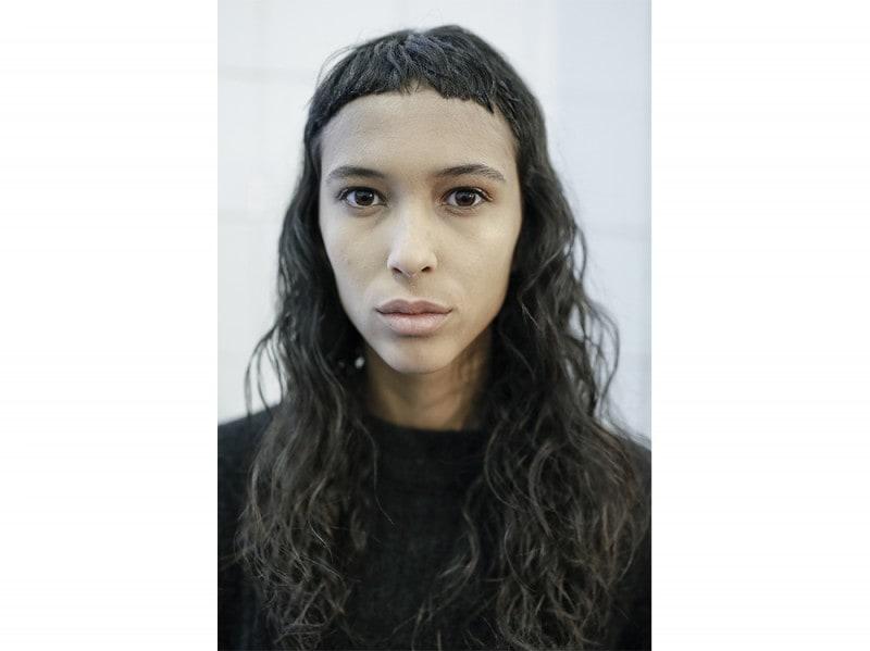 capelli con la frangia tendenza autunno inverno 2017 2018  (4)