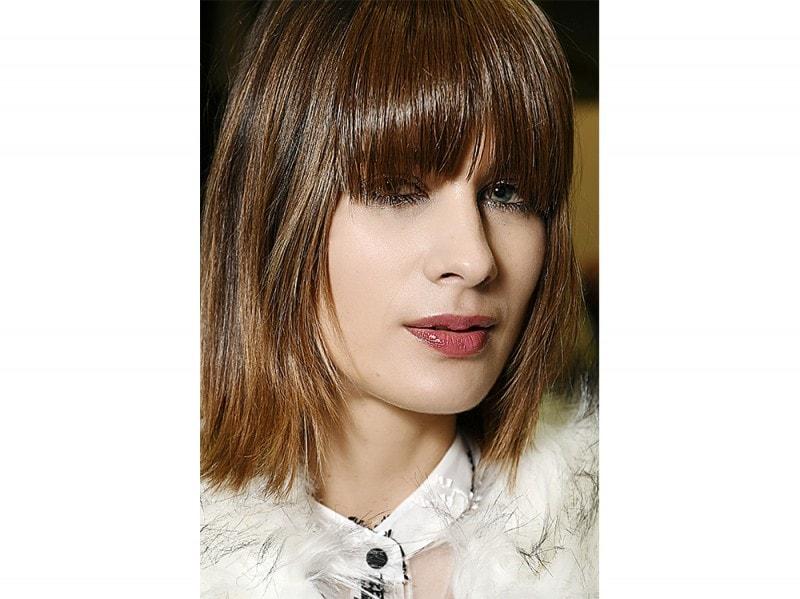 capelli con la frangia tendenza autunno inverno 2017 2018  (6)