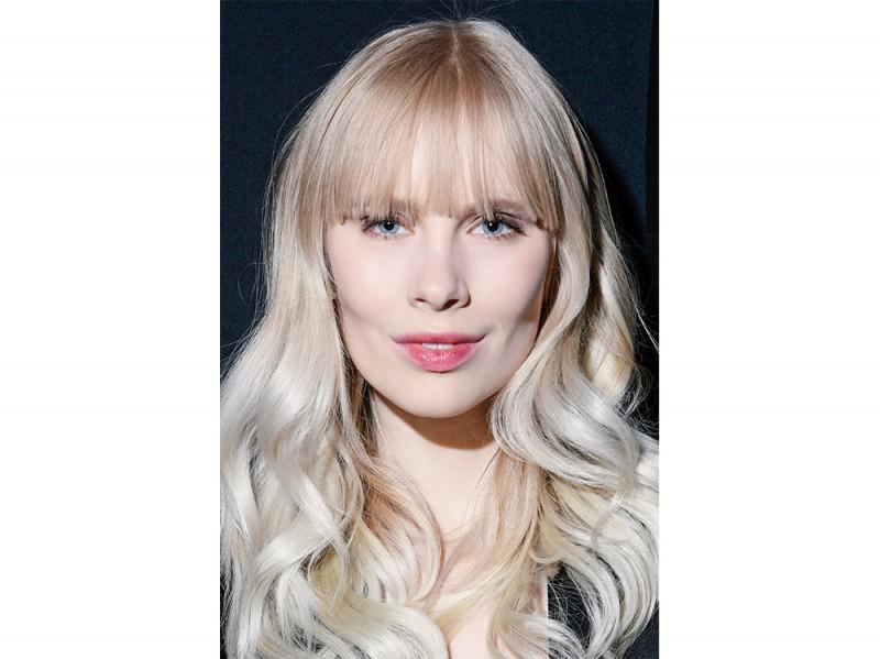 capelli con la frangia tendenza autunno inverno 2017 2018  (7)