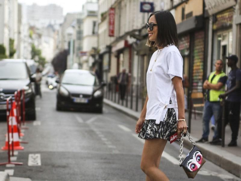 capelli-on-the-street-del-momento-12