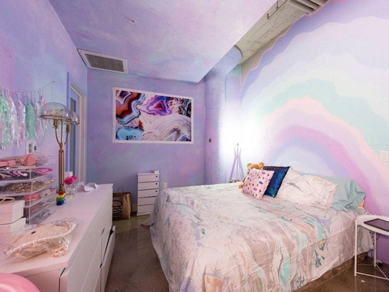 casa-arcobaleno-12