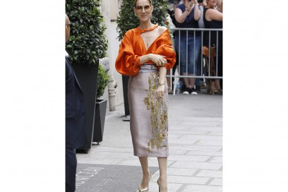 celine-dion-look-couture