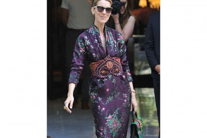 celine-dion-look-couture-gucci