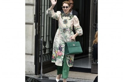 celine-dion-look-gucci-2