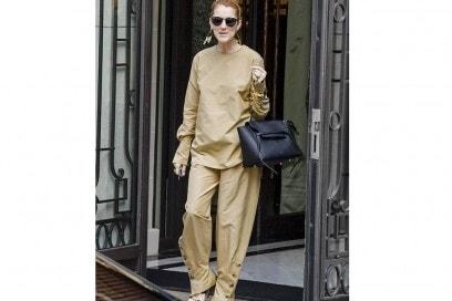 celine-dion-total-look-beige