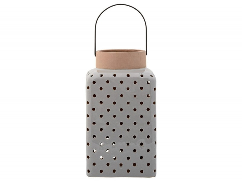 ceramic-lantern-grey-105674