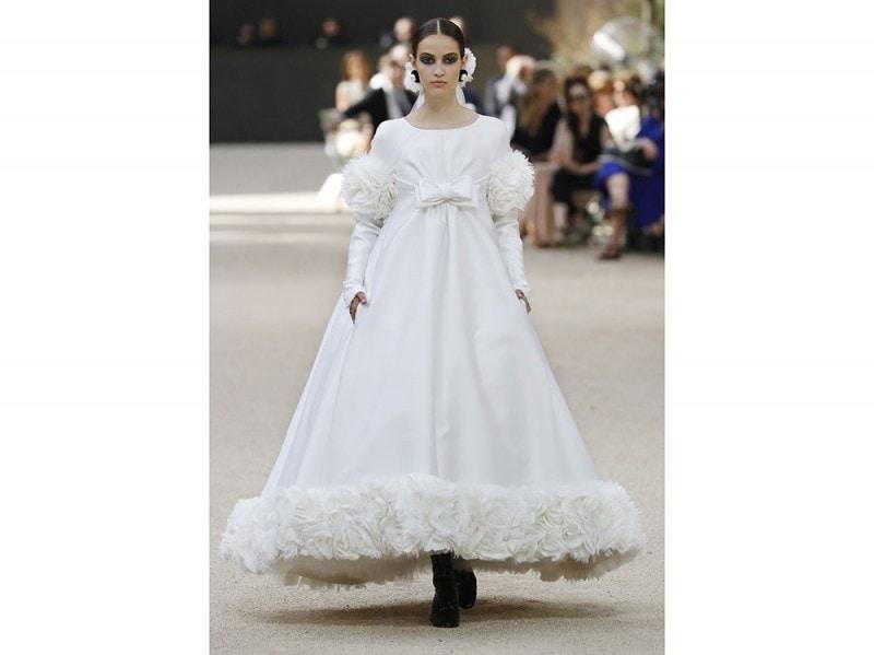 chanel-haute-couture-2017