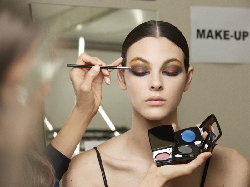 chanel-haute-couture-make-up-trucco-01