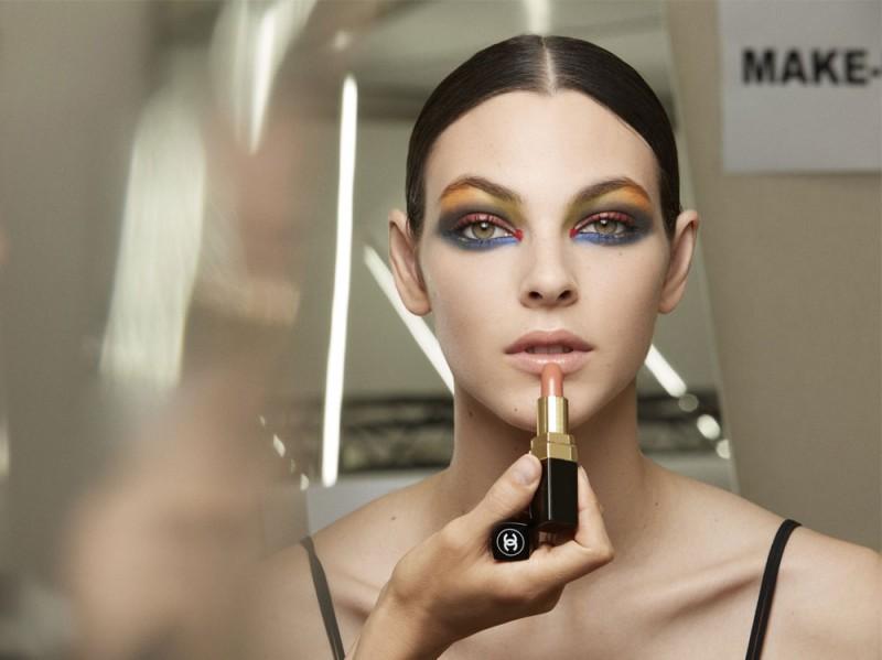 chanel-haute-couture-make-up-trucco-02