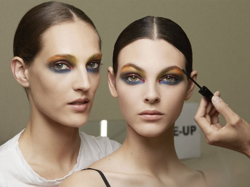 chanel-haute-couture-make-up-trucco-03