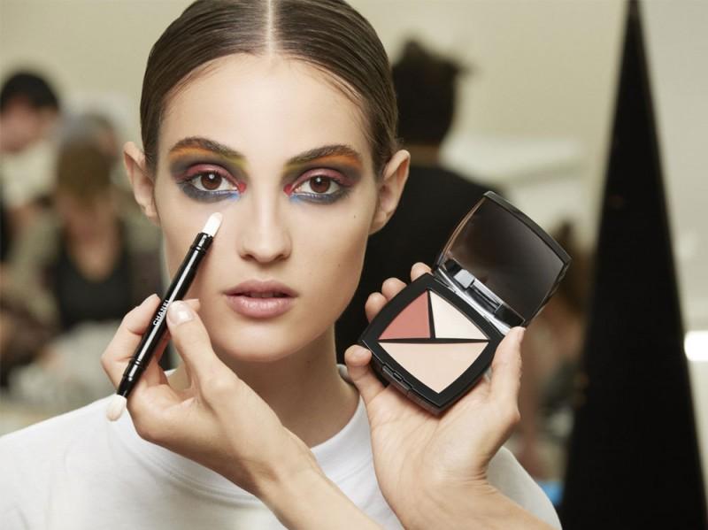 chanel-haute-couture-make-up-trucco-04