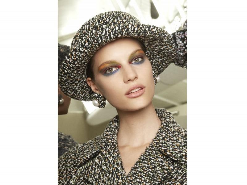 chanel-haute-couture-make-up-trucco-05