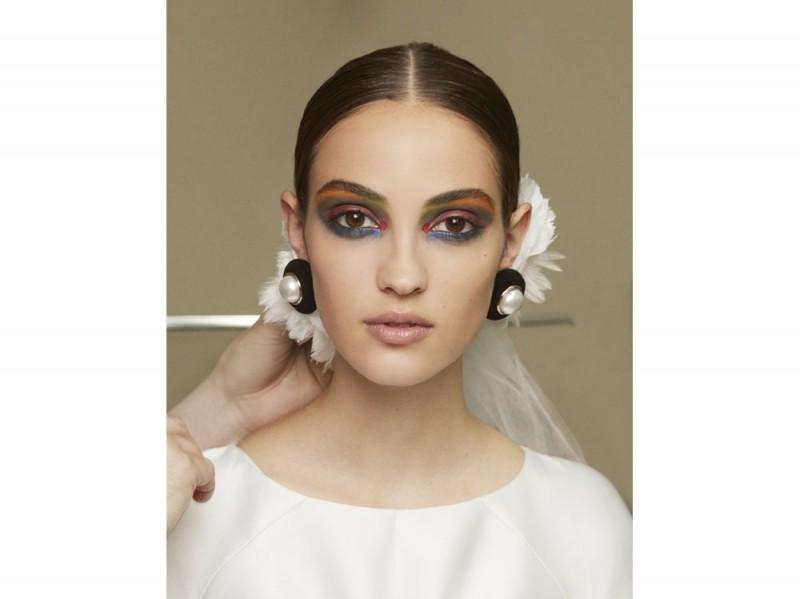 chanel-haute-couture-make-up-trucco-09