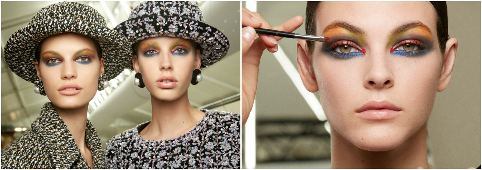chanel-haute-couture-make-up-trucco-cover-desktop-02