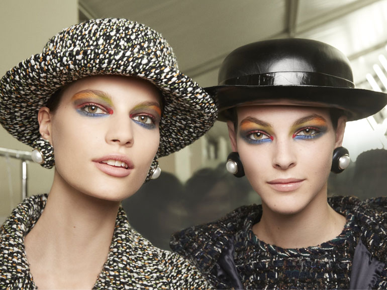 chanel-haute-couture-make-up-trucco-cover-mobile
