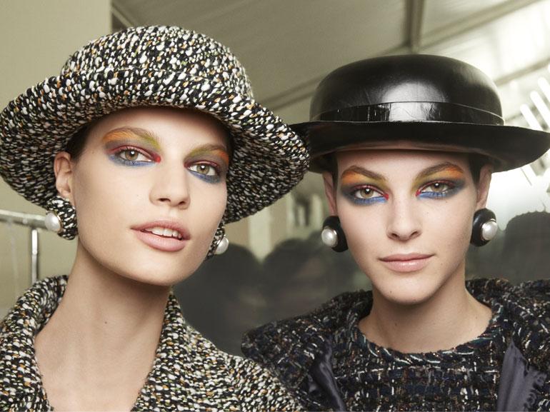 chanel-haute-couture-make-up-trucco-cover-mobile