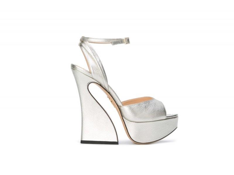charlotte-olympia-sandali-argento