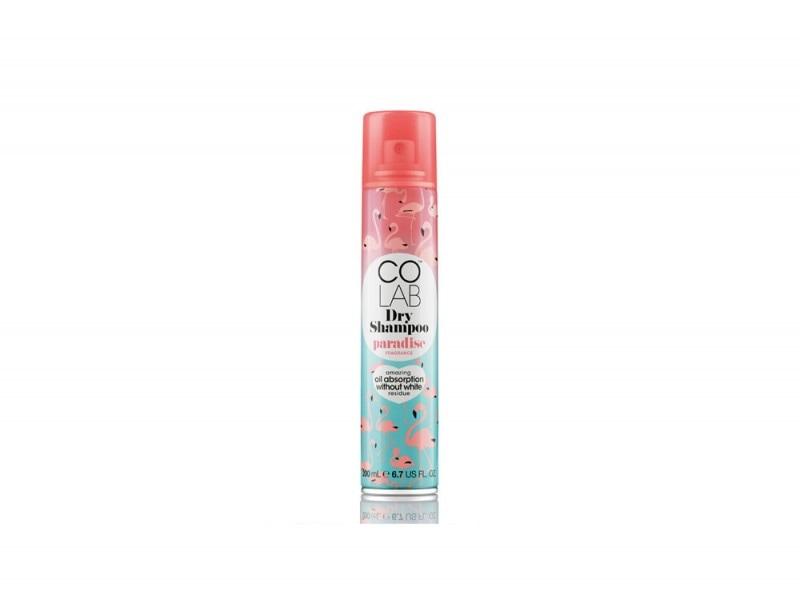 colab-shampoo-secco-cosa-e-come-si-usa-i-migliori-klorane-garnier-batist–(14)