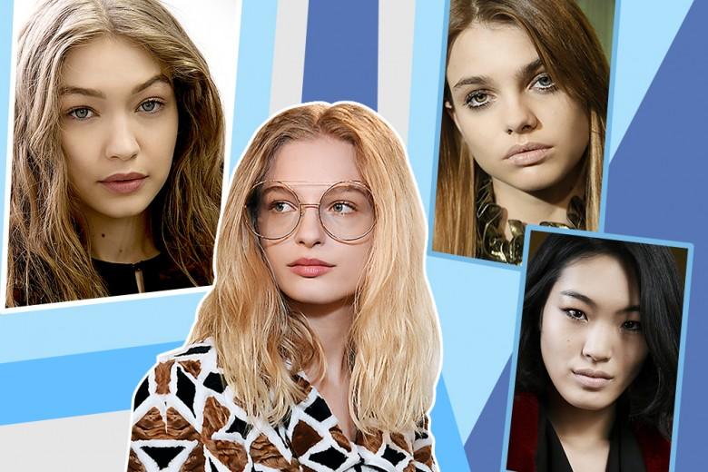 Come scegliere il colore di capelli giusto: i nostri consigli