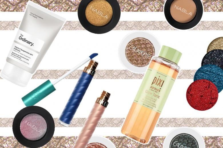 10 beauty brand underground che dovete assolutamente conoscere