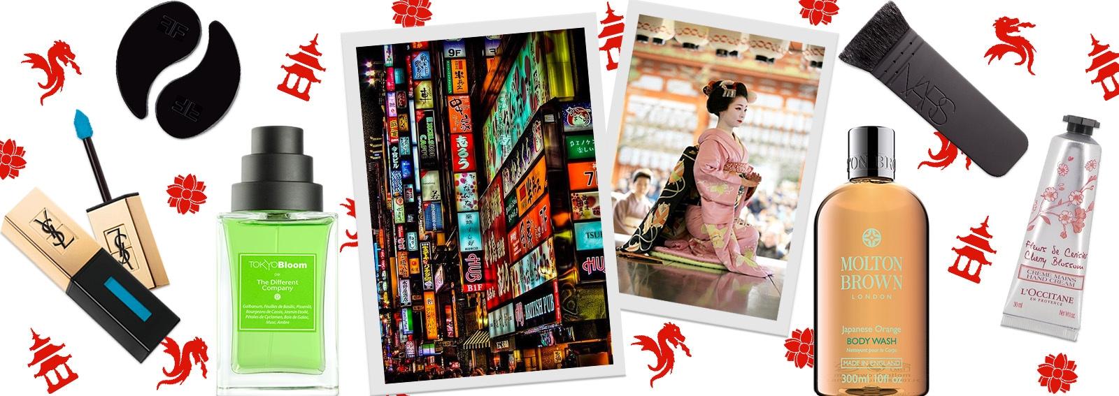 collage_desktop