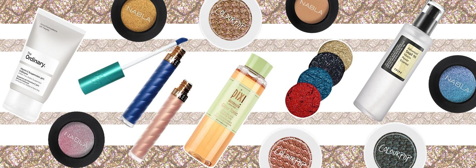 10 beauty brand che dovete assolutamente conoscere