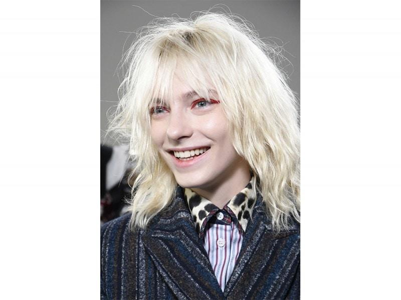 colore capelli le tendenze da sfilata autunno inverno 2017 2018  (1)