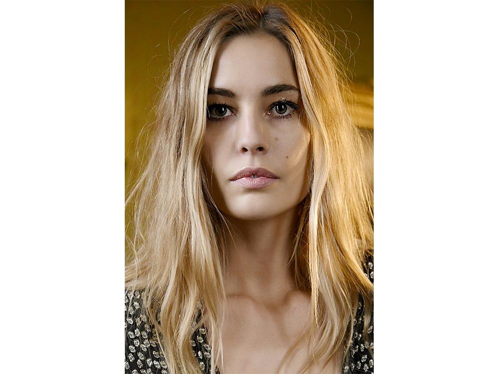 colore capelli le tendenze da sfilata autunno inverno 2017 2018  (12)