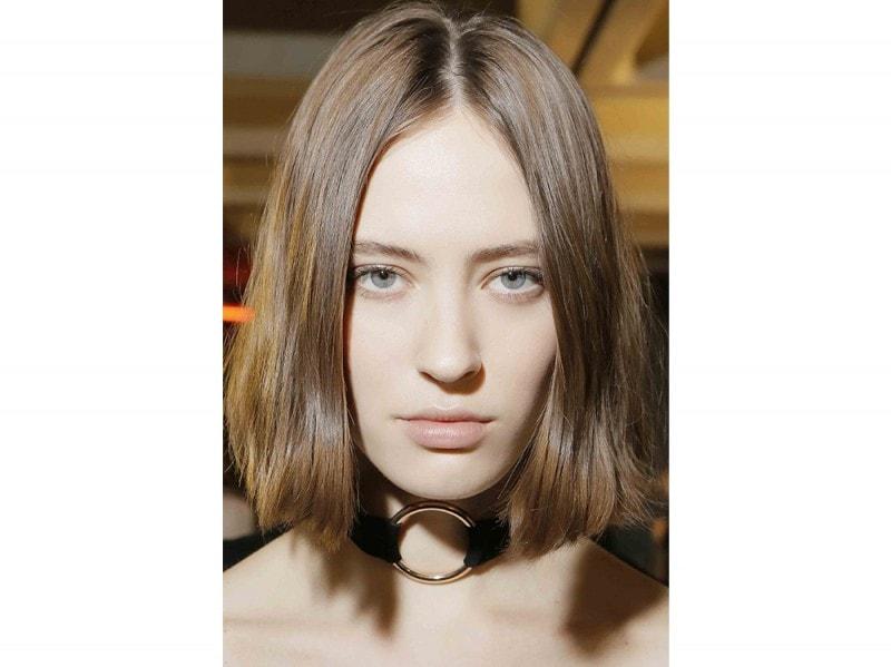 colore capelli le tendenze da sfilata autunno inverno 2017 2018  (13)
