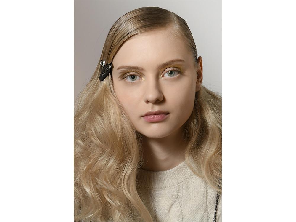 colore capelli le tendenze da sfilata autunno inverno 2017 2018  (3)