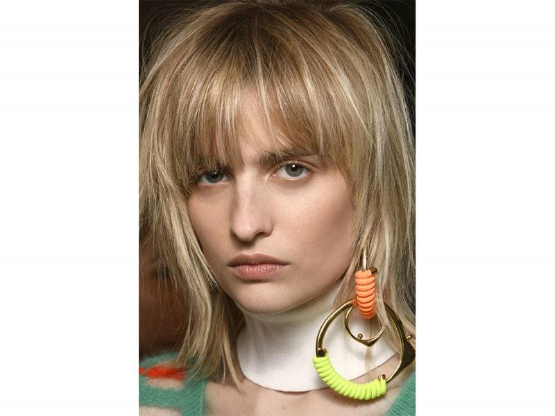 colore capelli le tendenze da sfilata autunno inverno 2017 2018  (5)