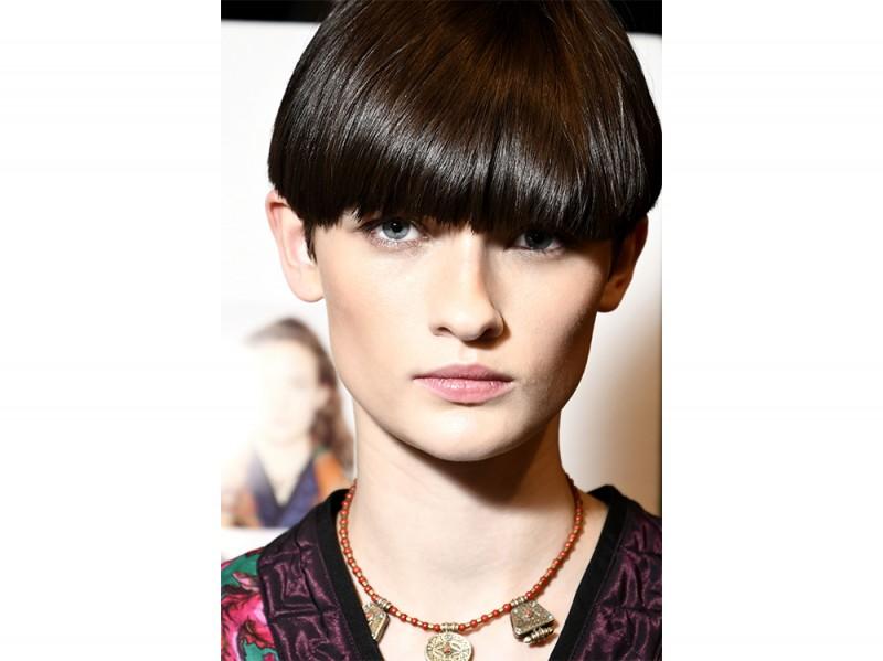 colore capelli le tendenze da sfilata autunno inverno 2017 2018  (7)