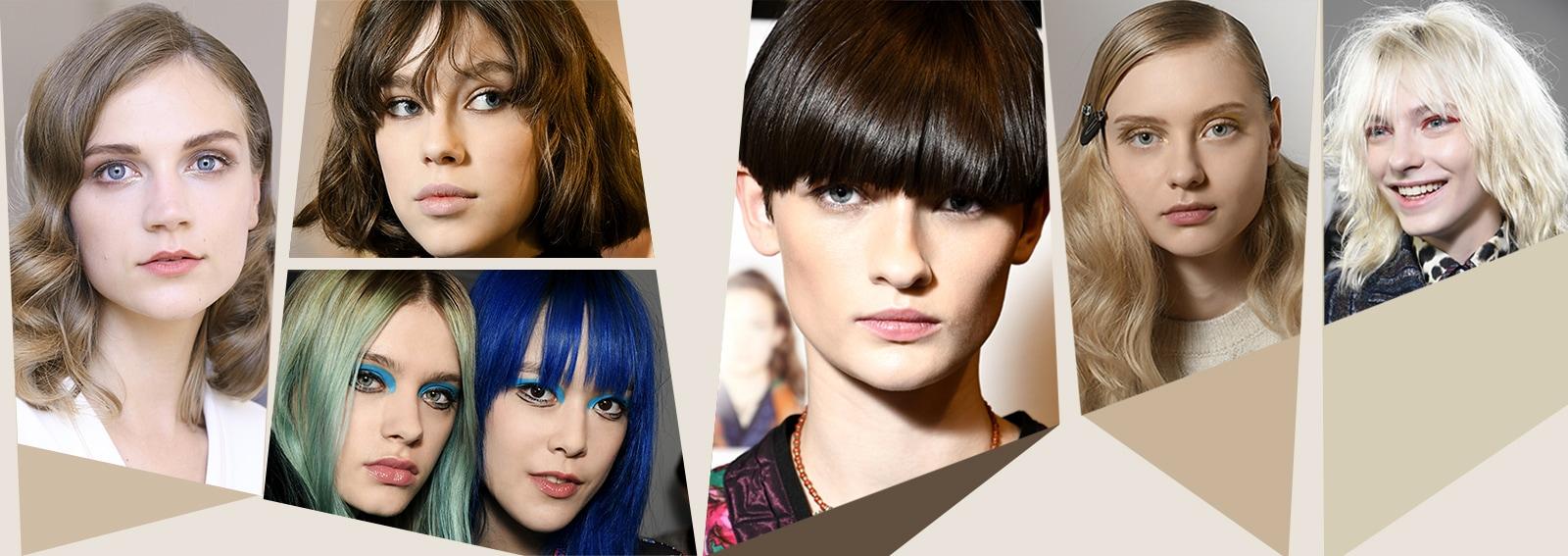 colore capelli le tendenze da sfilata autunno inverno 2017 2018 collage_desktop