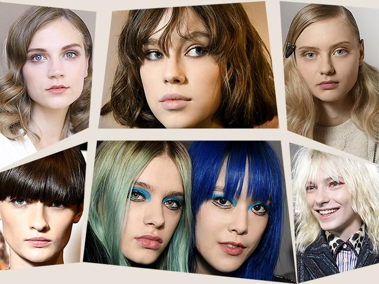 colore capelli le tendenze da sfilata autunno inverno 2017 2018 collage_mobile