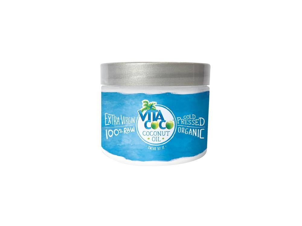 cosmetici-al-cocco-VitaCoco-coconut-oil