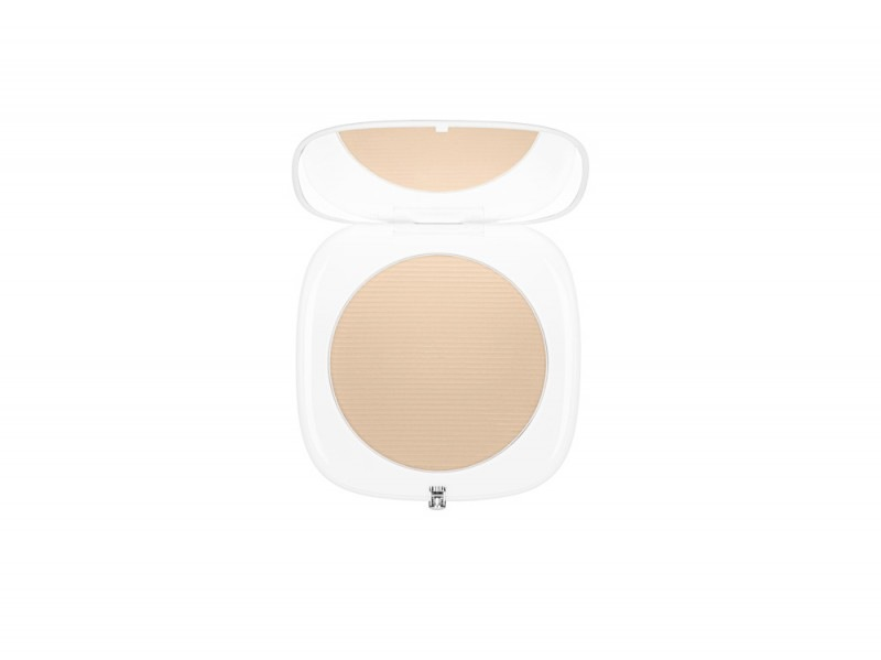 cosmetici-al-cocco-marc-jacobs-beauty-OMEGA-BRONZE-PALETTE