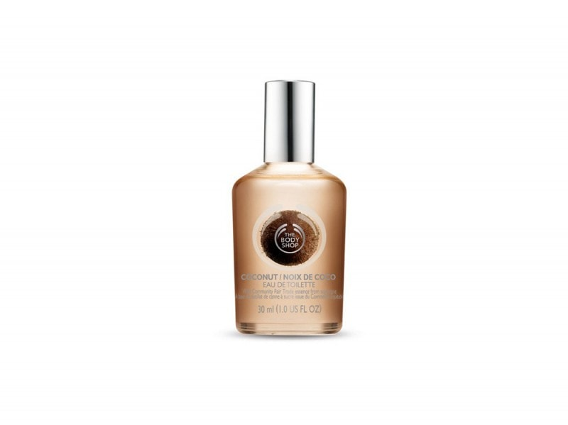 cosmetici-al-cocco-profumo-the-body-shop