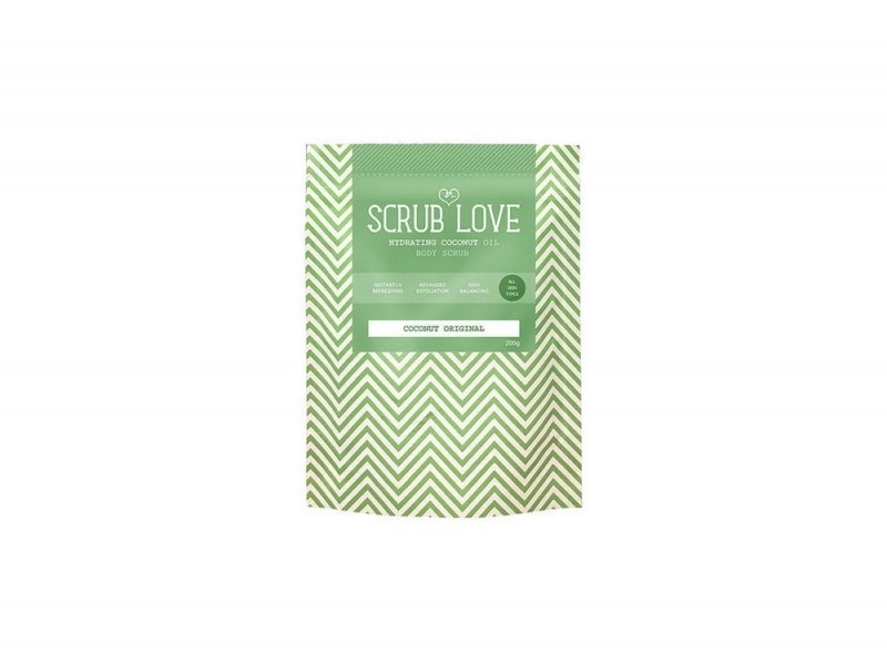 cosmetici-al-cocco-scrub-love-coconut-original