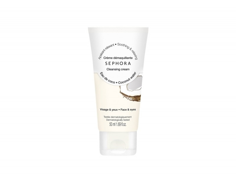 cosmetici-al-cocco-sephora-cleansing-cream-coconut-water