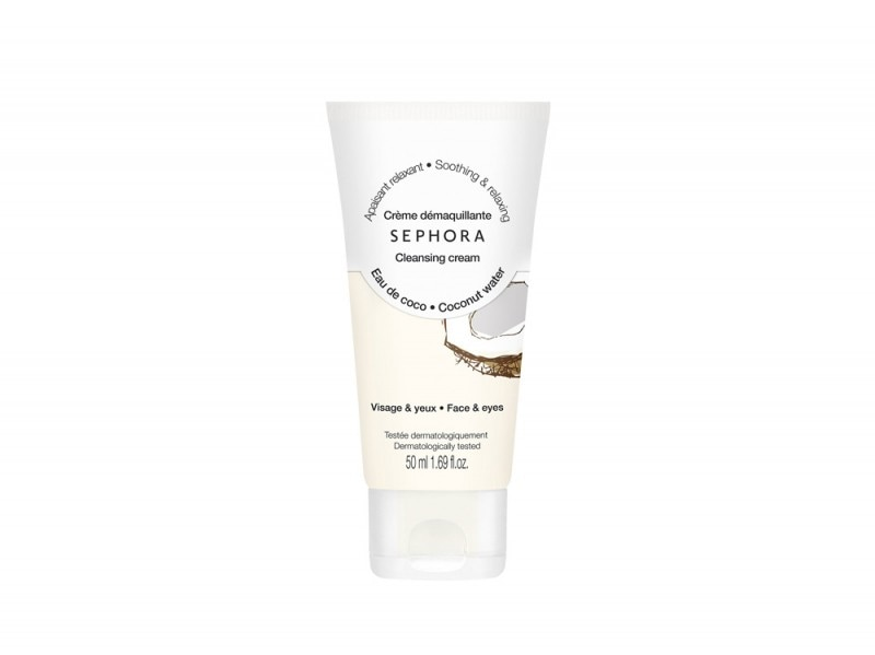 cosmetici-al-cocco-sephora-cleansing-cream-coconut-water