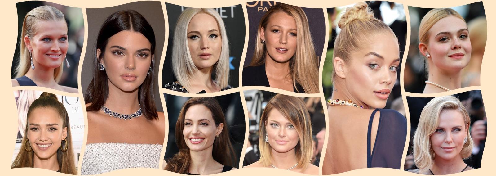 cover-Beauty look nude delle star i migliori make up-desktop
