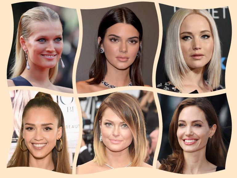 cover-Beauty look nude delle star i migliori make up-mobile