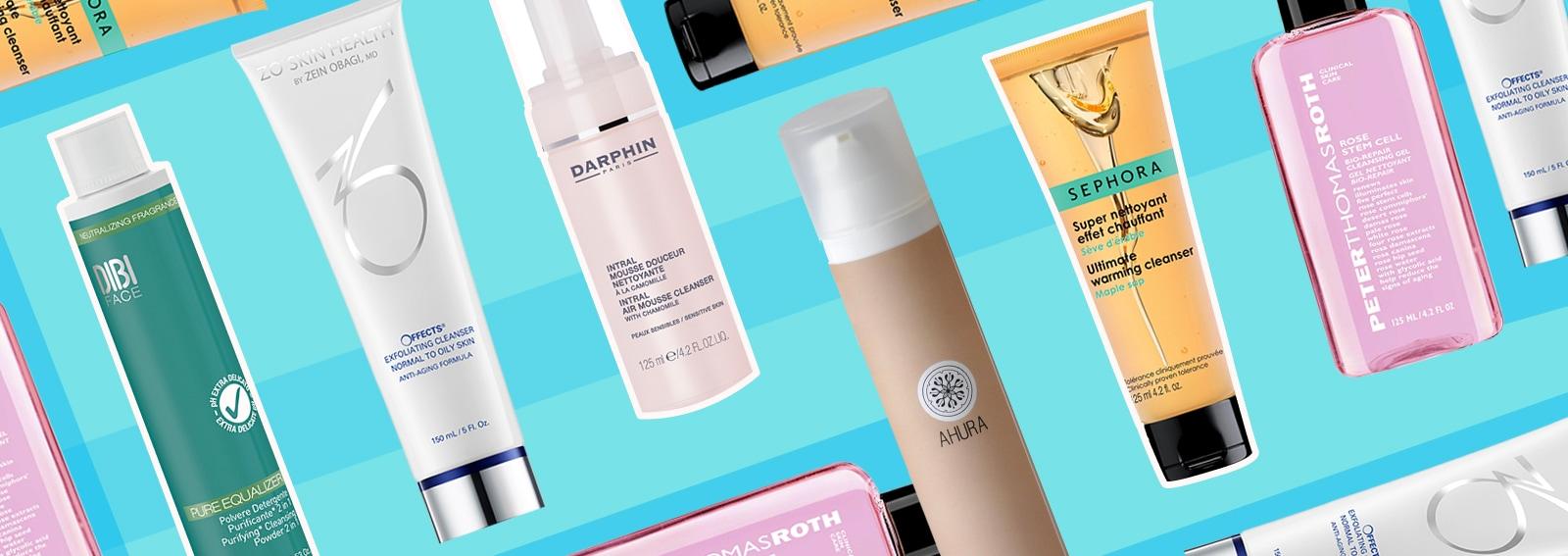 cover-Detersione 10 prodotti per le pelli impure-desktop