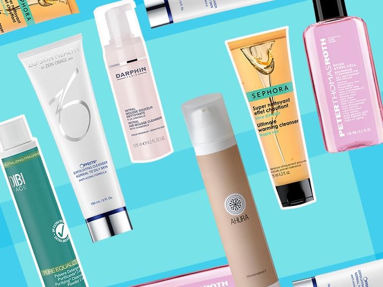 cover-Detersione 10 prodotti per le pelli impure-mobile