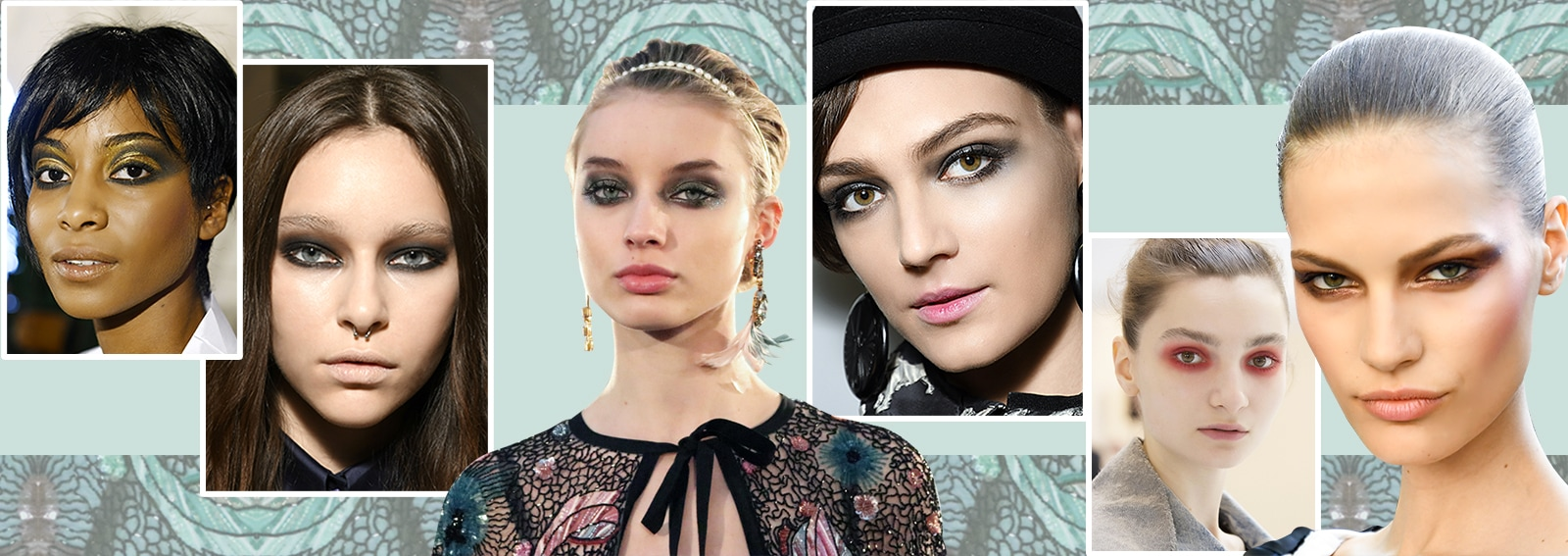 cover-I 10 smokey eyes ispirati alle sfilate dell'AutunnoInverno 2017-18-desktop